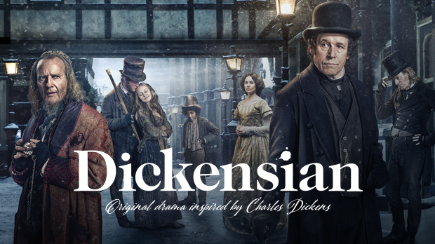 dickensian-holding_c21_620x348121