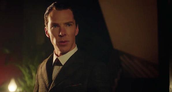 Sherlock-Holmes-The-Abominable-Bride-sherlock-holmes-sherlock-bbc1-38980738-1280-684