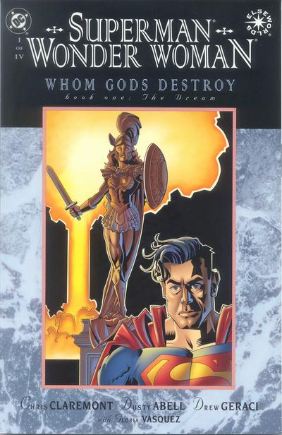 Superman_Wonder_Woman_Whom_Gods_Destroy_1