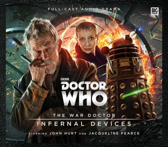 the_war_doctor_id_cover_large