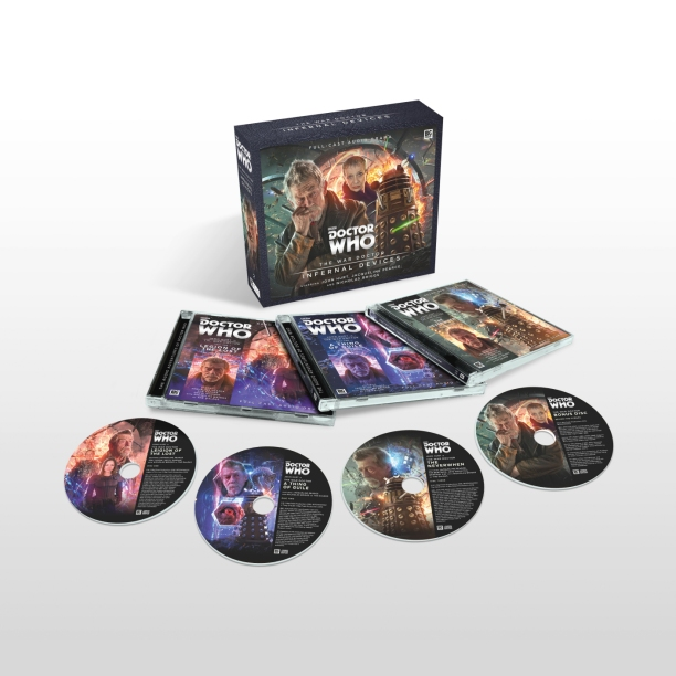 DWTWD02_contents_1410[1]