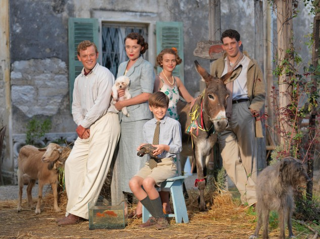 THE_DURRELLS_EP1_01[1]