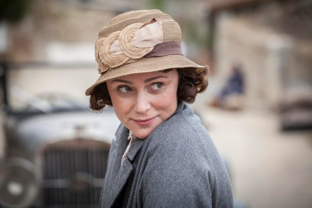 THE_DURRELLS_EP1_03[1]