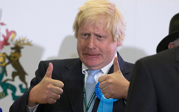 Boris-thumbs-up