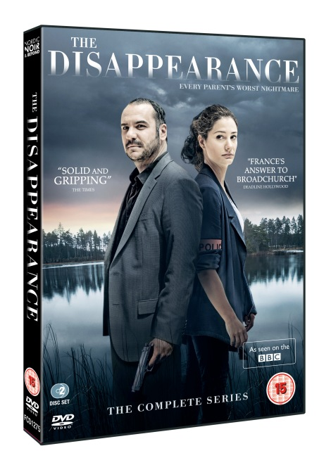 THE_DISAPPEARANCE_3D_DVD[1]