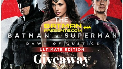 Batman-v-superman-blog