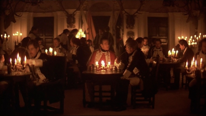 barry-lyndon-candle-scene-cinematography-hi-res