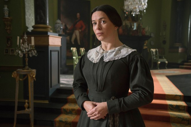 EMBARGOED_UNTIL_23RD_AUGUST_VICTORIA_EP1__77[1]