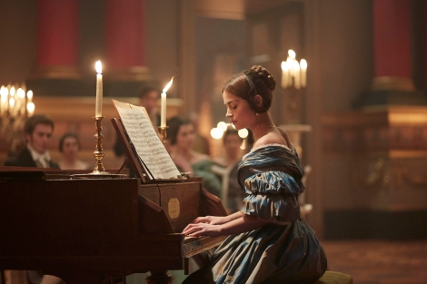 EMBARGOED_UNTIL_30TH_AUGUST_VICTORIA_EP3_41A[1]
