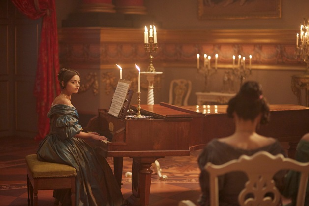 EMBARGOED_UNTIL_6TH_SEPT_VICTORIA_EP4_24[1]