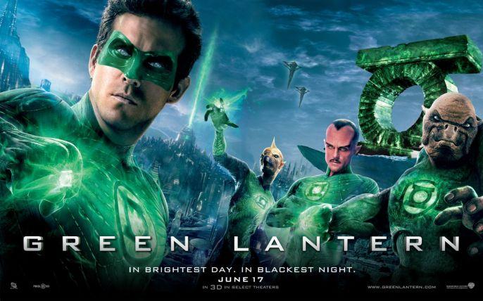 green-latern-2011