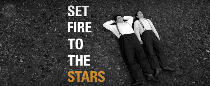 set-fire-to-the-stars