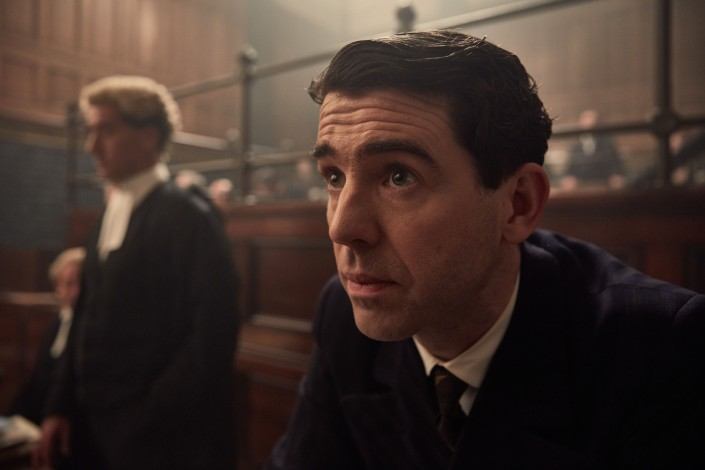 The Witness for the Prosecution (Témoin à charge), une nouvelle adaptation BBC 11817855-high-the-witness-for-the-prosecution1