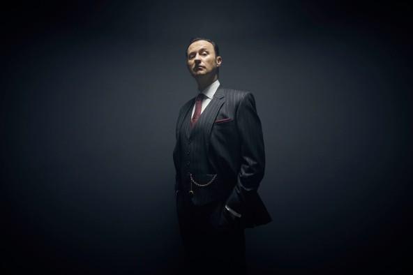 Sherlock S4 - Ep3