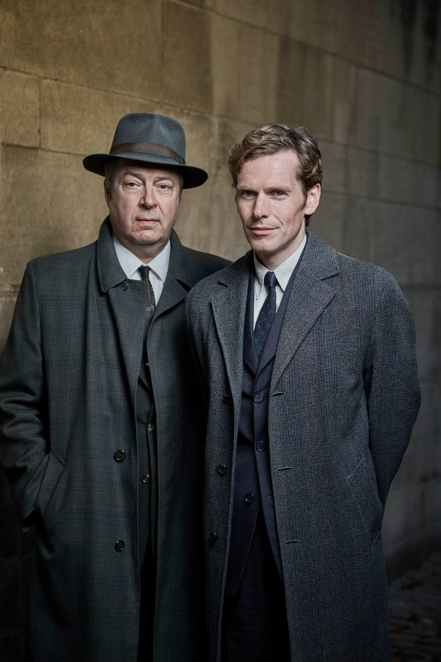 endeavour_episode1_021
